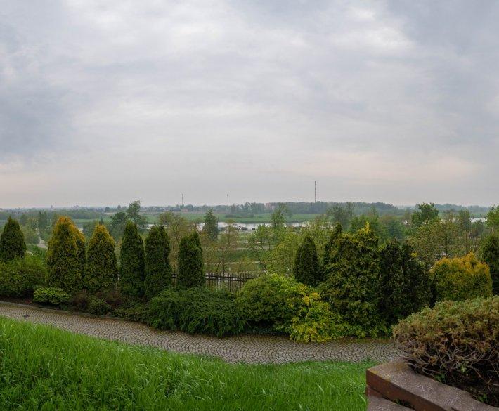 Panoramy od podstaw