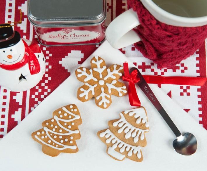 Święta, święta i po świętach :)