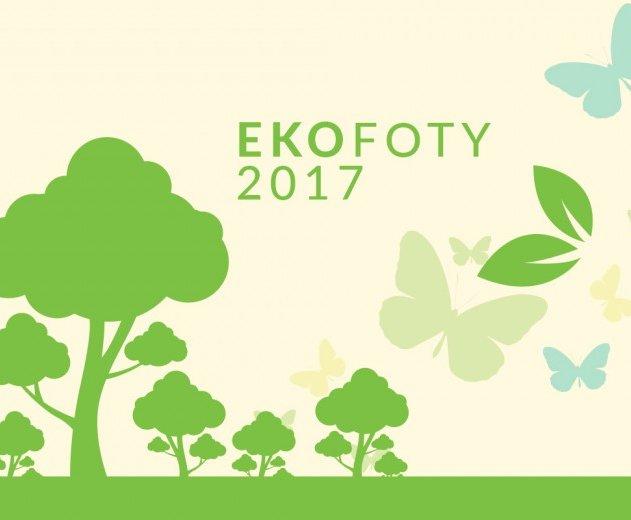 Projekt EkoFoty 2017