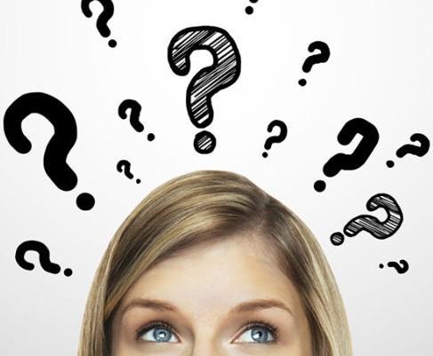 Spotkanie pytań i odpowiedzi