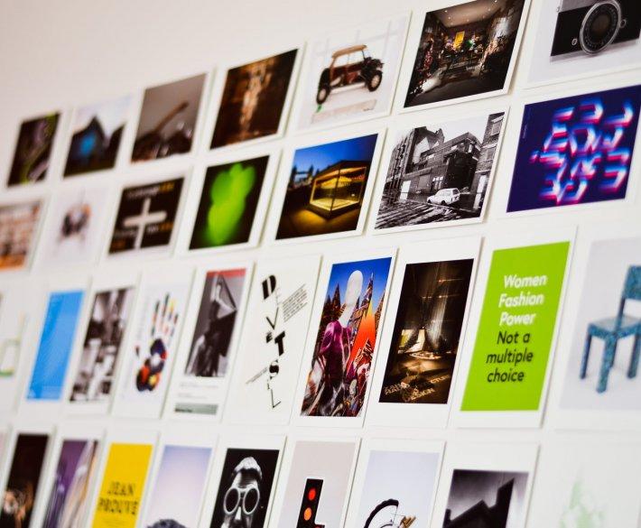 Zbieramy zdjęcia na wystawę