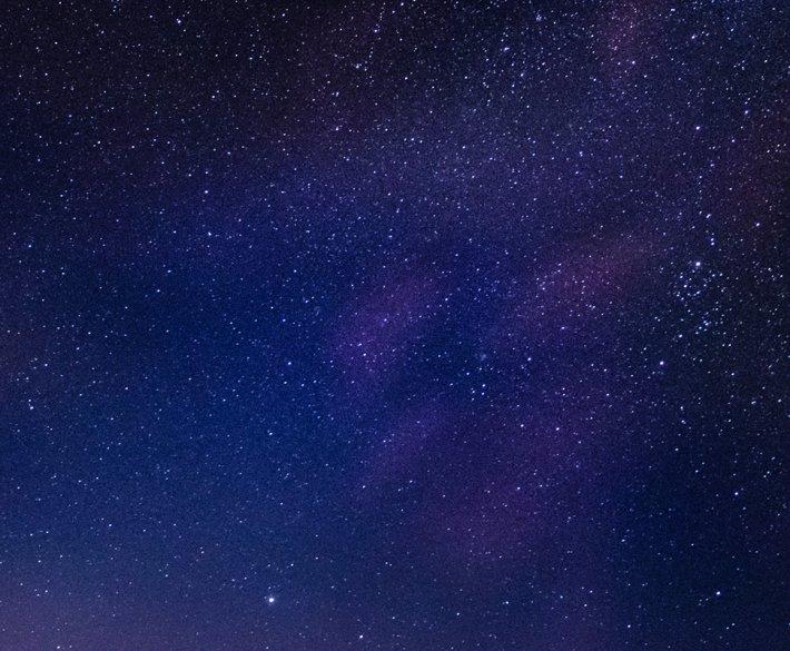 Nocne fotki