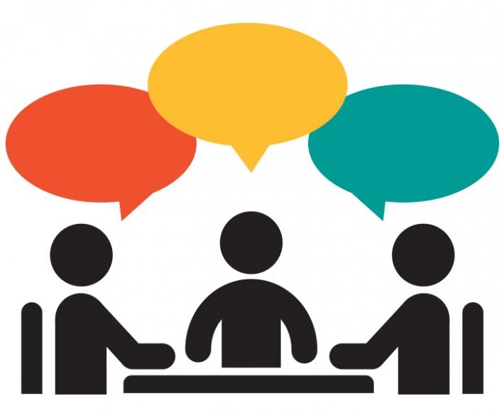 Spotkanie organizacyjne i sesja studyjna