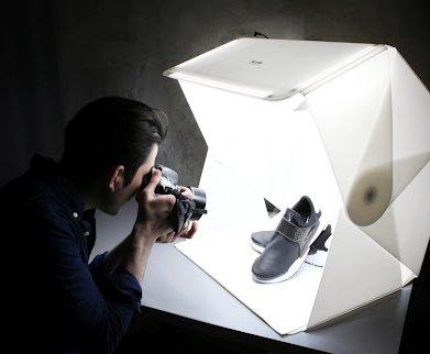 Fotki reklamowe