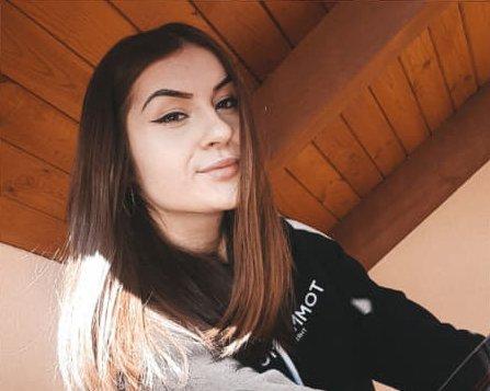 Adrianna Wyka