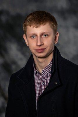 Bartłomiej Banaczyk - Instruktor