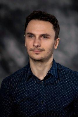 Krzysztof Rędzio