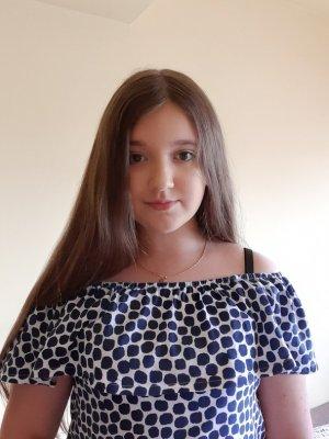 Laura Lewicka