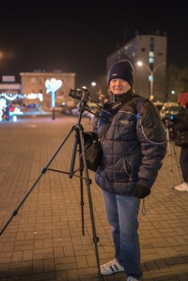 Fot. Piotr Kiełbasa