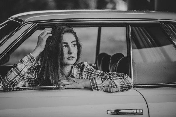 Fot. Marian Rogowski