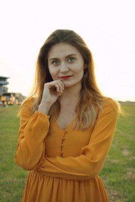 Fot. Magdalena Baszak