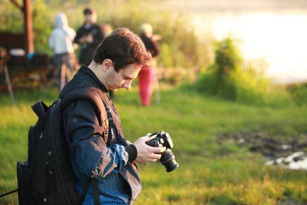 Fot. Bartłomiej Banaczyk