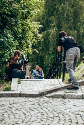 Fot. Kamila Konieczna