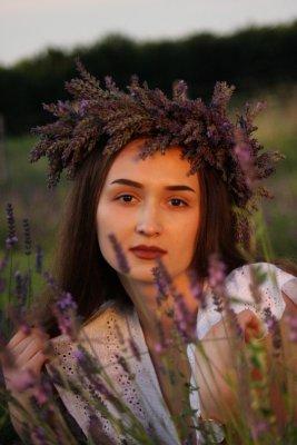 Fot. Ola Buniowska