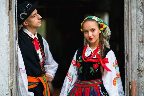 Fot. Tomasz Urbaniak