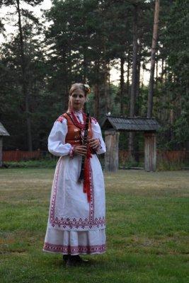 Fot. Anna Sękiel