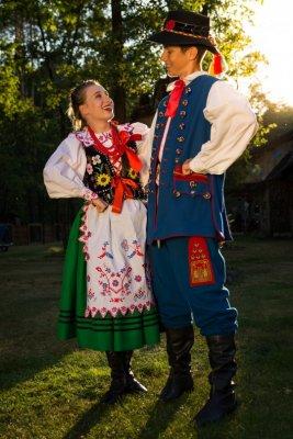 Fot. Marcin Ścipień