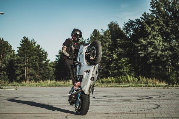 Fot. Grzegorz Stępień