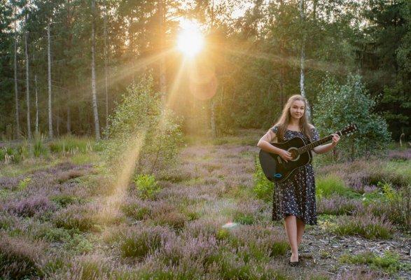 Fot. Ewa Jonik