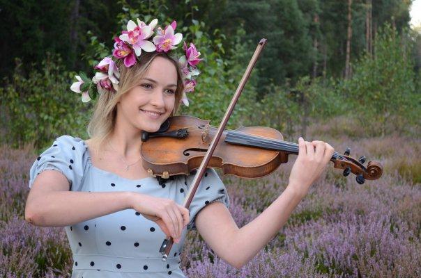 Fot. Krystyna Olak