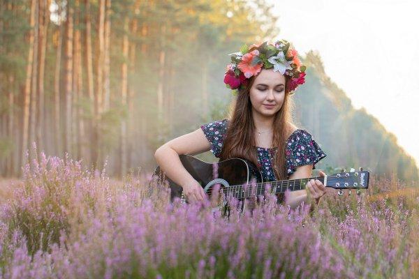 Fot. Michalina Banaczyk
