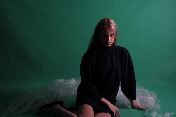 Fot. Kasia Ogonowska