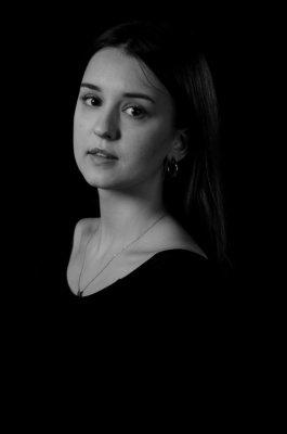 Fot. Alicja Olak