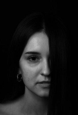 Fot. Alicja Kołacz