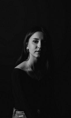 Fot. Ania Wójtowicz