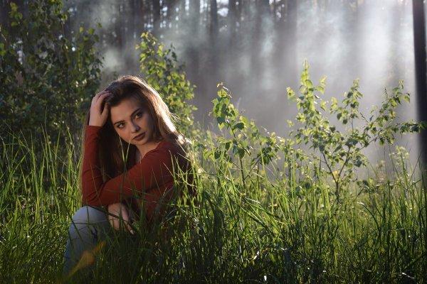 Fot. Ania S.
