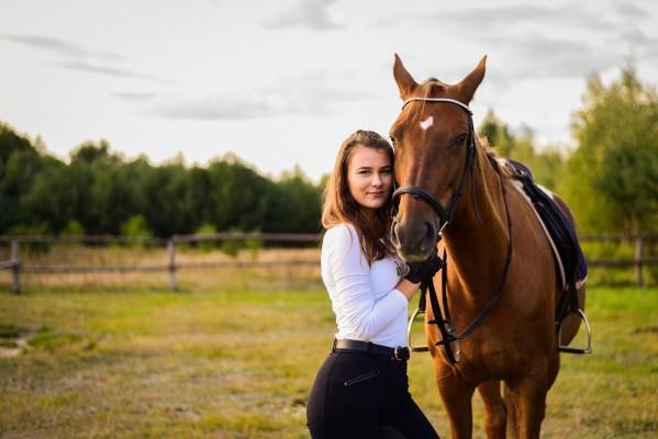 Fot. Dominika Jankowska