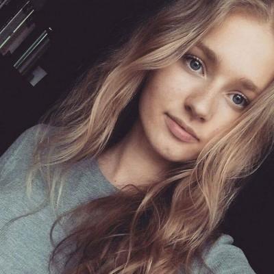 Aleksandra Sagatowska