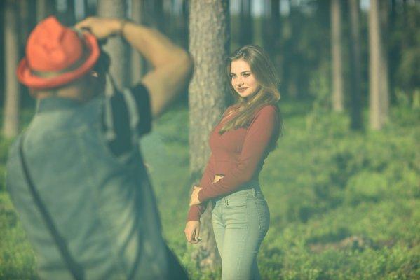Fot. Irek