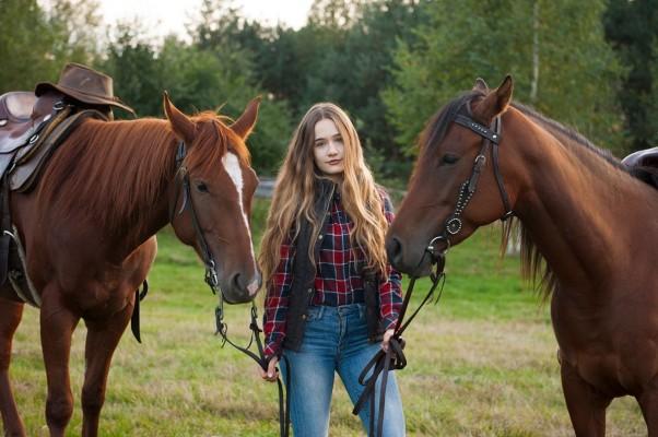 Fot. Ola Banaczyk