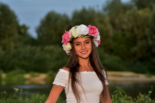 Fot. Ola Haszczuk